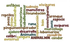 animalwik